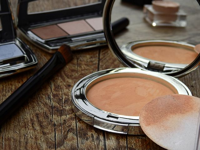 De nouvelles tendances en matière de maquillage
