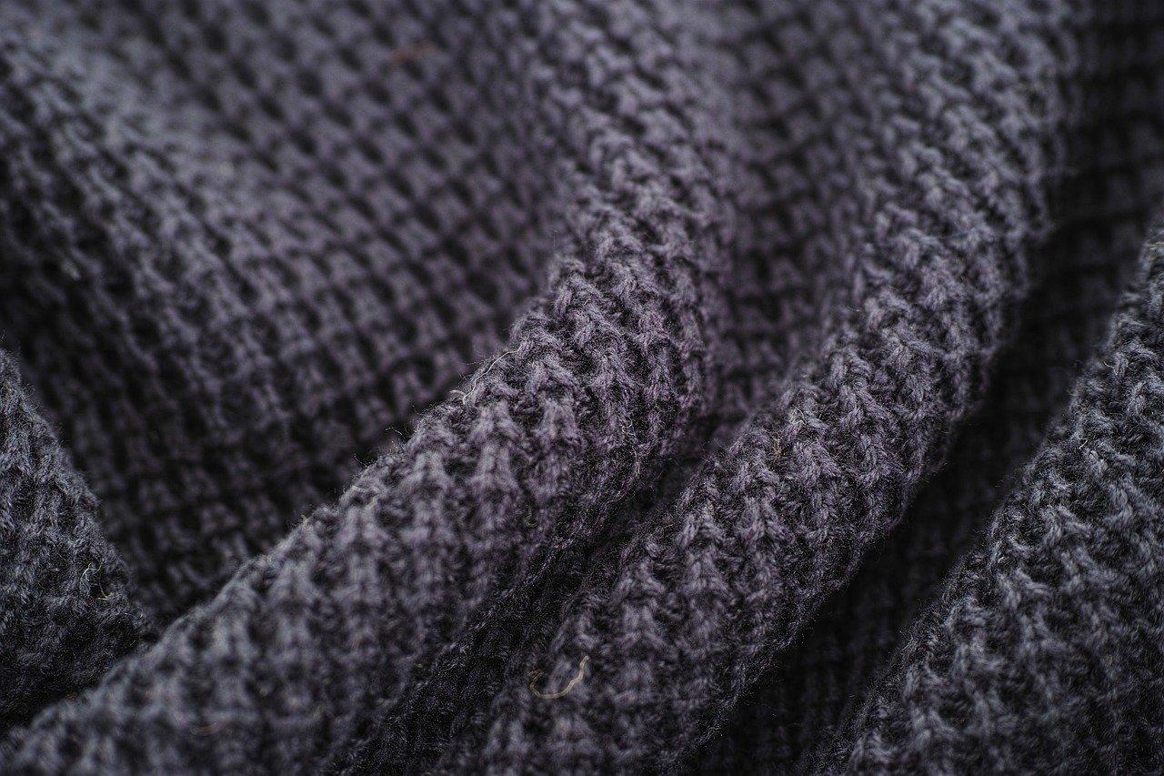 Quels seront les textiles de demain ?